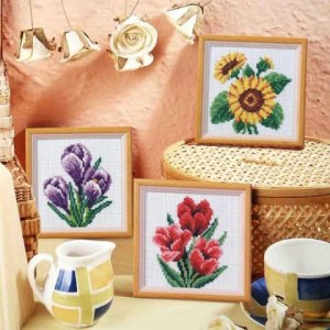 Picture kits